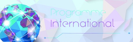 elearning programmes grandes ecoles internationales