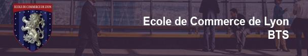 ecl-bts-h
