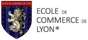 ecole-de-commerce-de-lyon-logo-elearning