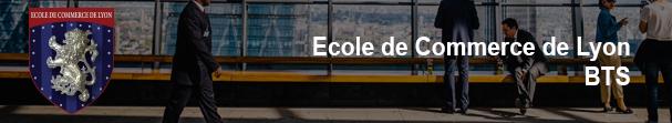 ecl-bts