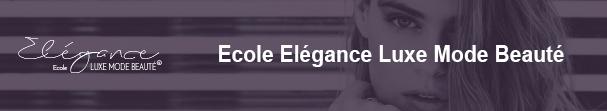 elegance-h
