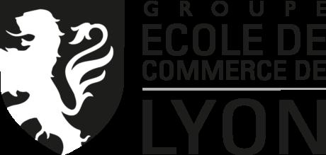 Groupe ecole de commerce de lyon